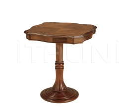 Кофейный столик DG121 фабрика Cavio