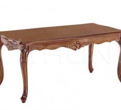 Журнальный столик BN8826 Cb фабрика Cavio