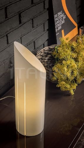 Настольная лампа Eon Cattelan Italia