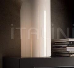 Настольная лампа Eon фабрика Cattelan Italia