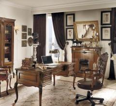 Письменный стол BN8814 Cb фабрика Cavio