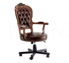 Кресло BN8815 Cb фабрика Cavio