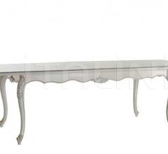 Раздвижной стол BN8808 Ba фабрика Cavio
