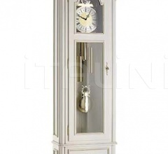 Часы с маятниом BN8820 Ba фабрика Cavio