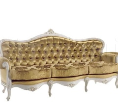 Трехместный диван BN8823 Ao фабрика Cavio