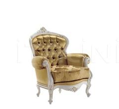 Кресло BN8825 Ao фабрика Cavio
