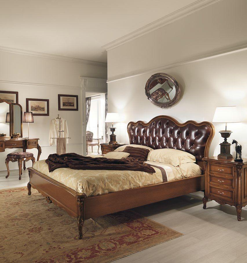 Кровать BN8830 Cb Cavio