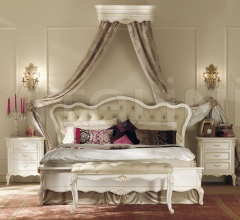 Кровать BN8830 Ao фабрика Cavio