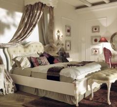 Кровать BN8831 Ao фабрика Cavio