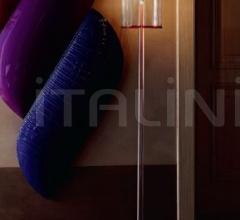 Итальянские напольные светильники - Напольная лампа Medusa фабрика Cattelan Italia