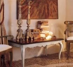 Журнальный столик MD482 Bc фабрика Cavio Casa