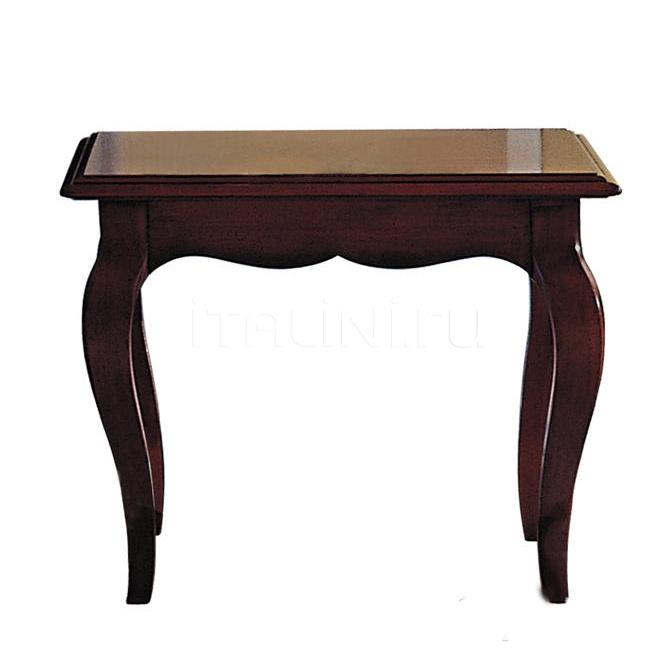 Столик MD431 Cl Cavio