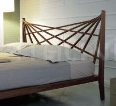 Кровать Morgan фабрика Cattelan Italia