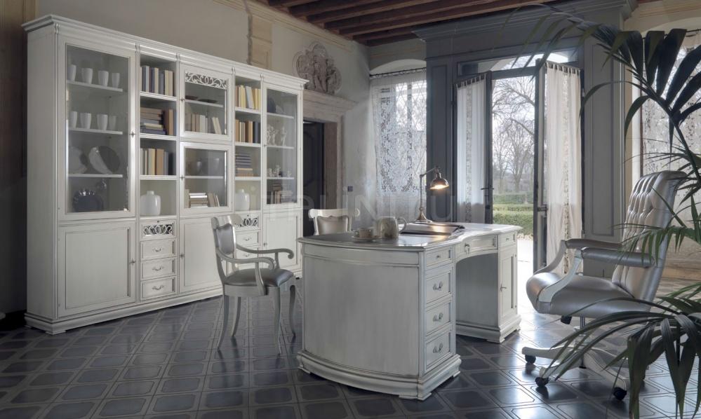 Письменный стол MD492 Ba Cavio
