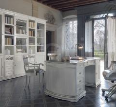 Письменный стол MD492 Ba фабрика Cavio