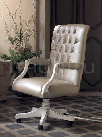 Кресло MD443 Ba Cavio