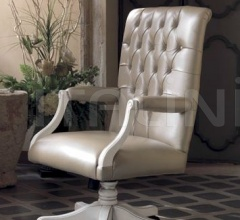 Кресло MD443 Ba фабрика Cavio