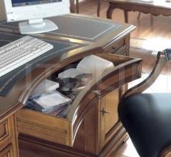 Письменный стол MD442 Cl фабрика Cavio