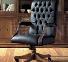 Кресло MD443 Cl фабрика Cavio