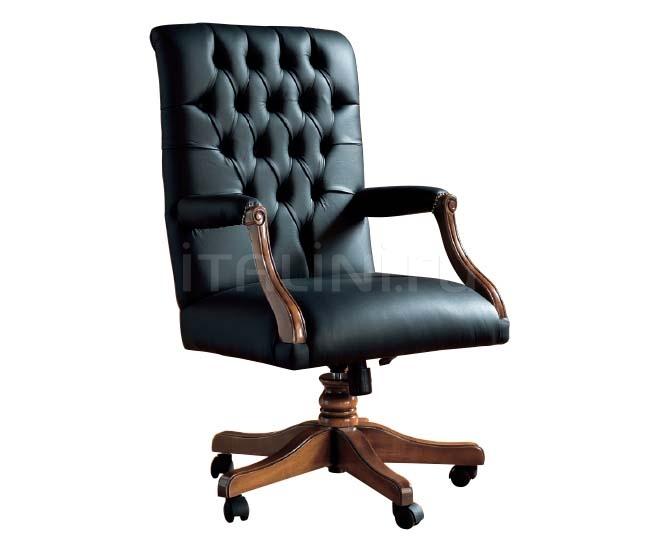 Кресло MD443 Cl Cavio