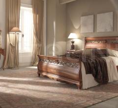 Кровать MD419 Cl фабрика Cavio Casa