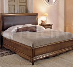 Кровать MD430 фабрика Cavio
