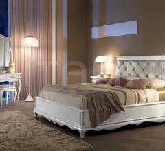 Кровать MD400 фабрика Cavio Casa