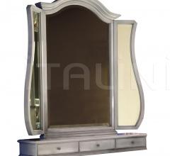Настенное зеркало MD484 фабрика Cavio