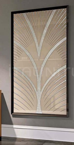 Декоративная панель PD01R 1019.04 Pregno