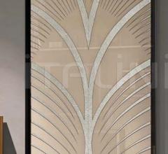 Декоративная панель PD01R 1019.04 фабрика Pregno