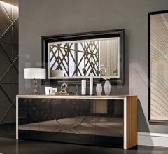 Итальянские декоративные панели - Декоративная панель PD01R 1019.04 фабрика Pregno