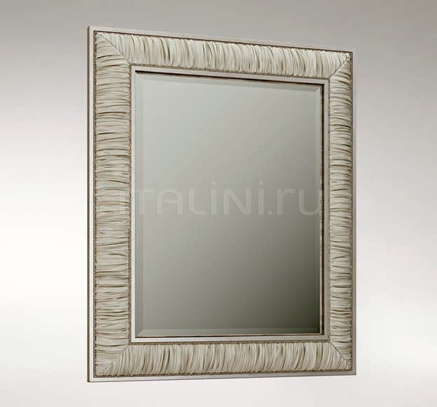 Настенное зеркало Passepartout Bruno Zampa