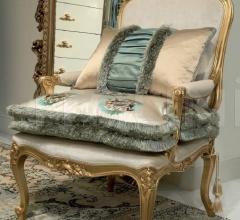 Кресло Romance Mary фабрика Bruno Zampa
