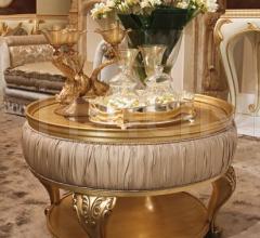 Кофейный столик Passepartout фабрика Bruno Zampa