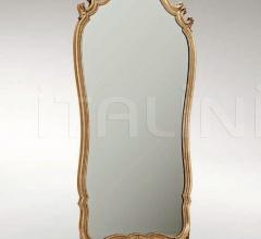 Напольное зеркало Vanity фабрика Bruno Zampa
