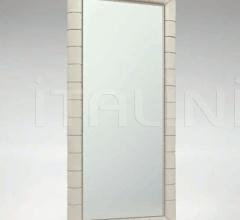Напольное зеркало Ego фабрика Bruno Zampa