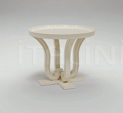 Столик Eden фабрика Bruno Zampa