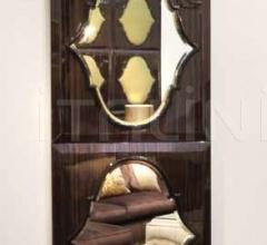 Настенное зеркало IKE фабрика Bruno Zampa