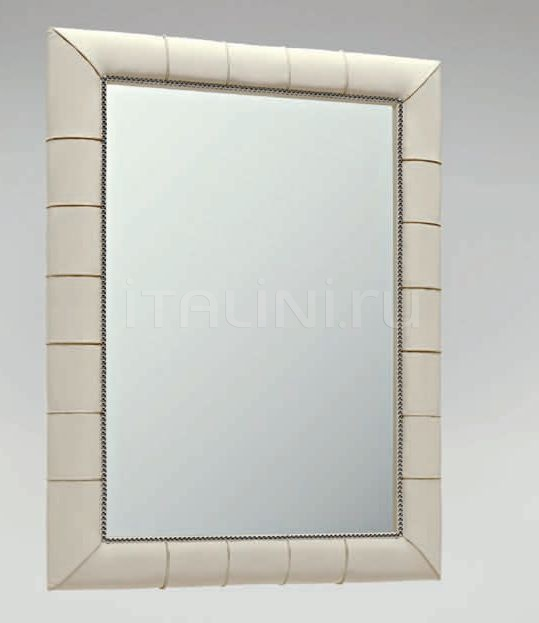 Настенное зеркало Ego Bruno Zampa