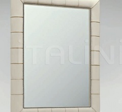Настенное зеркало Ego фабрика Bruno Zampa