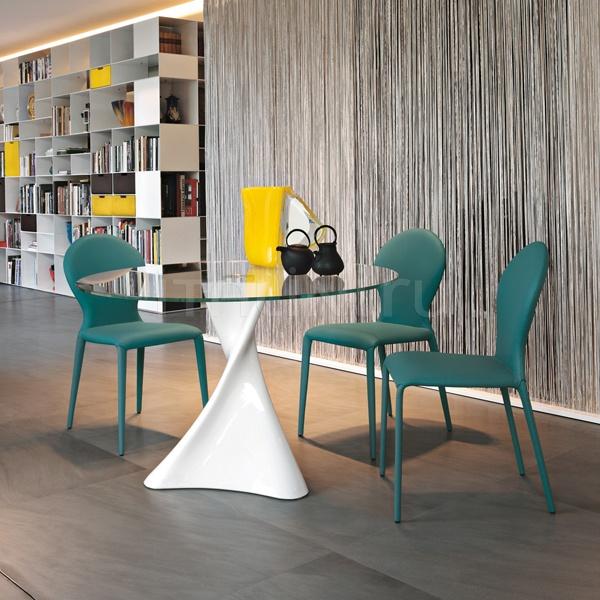 Фиксированный стол La Defense 8045 Tonin Casa