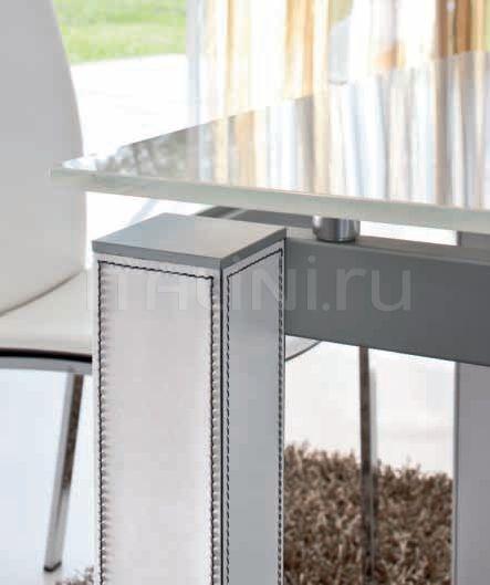 Раздвижной стол Taliedo 8015 Tonin Casa