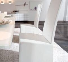 Итальянские стулья, табуреты - Стул Sorbona фабрика Tonin Casa