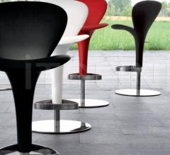 Барный стул Oslo 6319 фабрика Tonin Casa