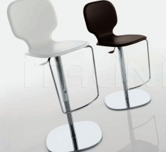 Барный стул New York 6316 фабрика Tonin Casa