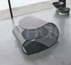 Журнальный столик Volup 8195 фабрика Tonin Casa