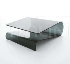 Журнальный столик Velo фабрика Tonin Casa
