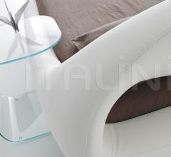 Журнальный столик Beside 8167 фабрика Tonin Casa