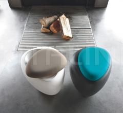 Кофейный столик Ios 8191 фабрика Tonin Casa