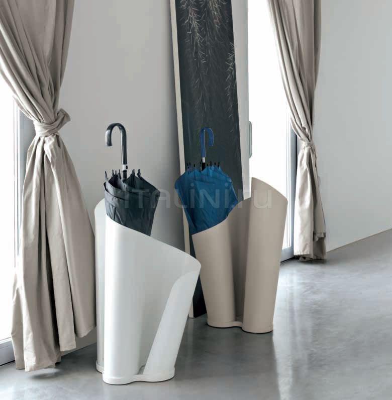 Подставка для зонта Narciso 7490 Tonin Casa